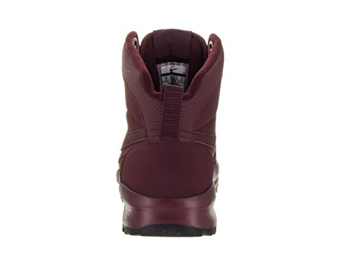 Night Night Men's Boot Maroon Manoadome Maroon Nike XxPqtHX