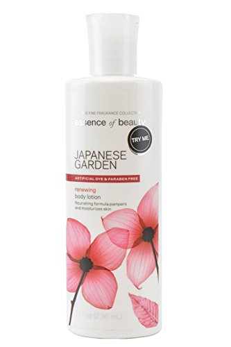 Adore Nourishing Hand And Body Lotion - 2