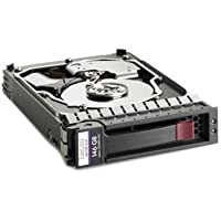 HP - IMSOURCING 146GB SAS 3G DP 10K RPM HP SFF DISC PROD SPCL SOURCING SEE NOTES