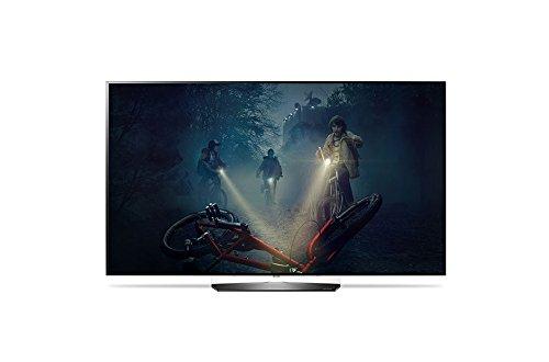 LG OLED55B7A 55 inches 4K UHD SMART OLED TV (Renewed)