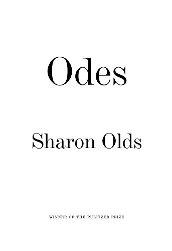 Odes by Knopf Publishing Group