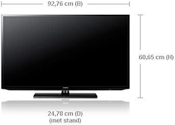 Samsung UE40EH5300W 40
