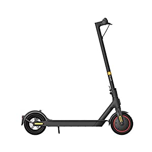 Xiaomi Mi Electric Scooter Pro 2