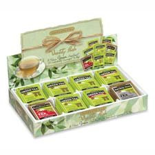 BTC30568 - Bigelow Green Tea Assortment by Bigelow Tea