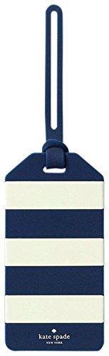 Spade Luggage Rugby Stripe 165630