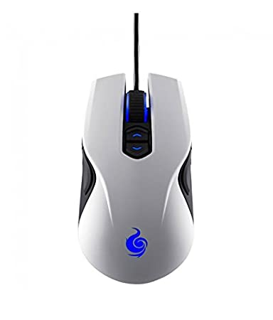 dca1224d24c Amazon.in: Buy Cooler Master Storm Recon SGM-4001-WLLW1 Gaming Mouse Online  at Low Prices in India | Cooler Master Reviews & Ratings