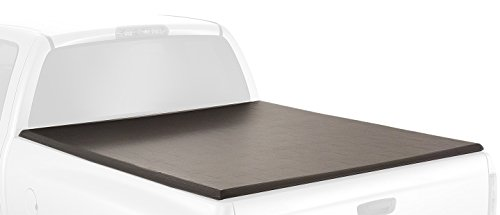 Advantage Truck Accessories 10339 Bed and Tonneau Covers(15-17 F150 5.5 Ft Sb Hard Hat)