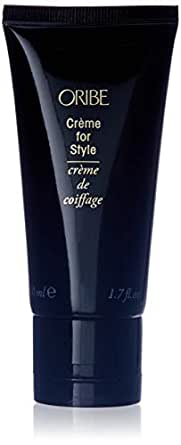 Oribe Crème for Style, 50 milliliters