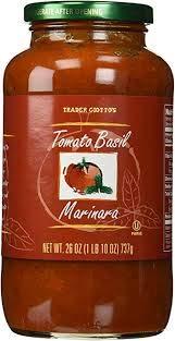 Trader Joe's Tomato Juice
