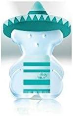 BABY TOUS EDC 100 ML EDICION MEXICAN: Amazon.es: Belleza