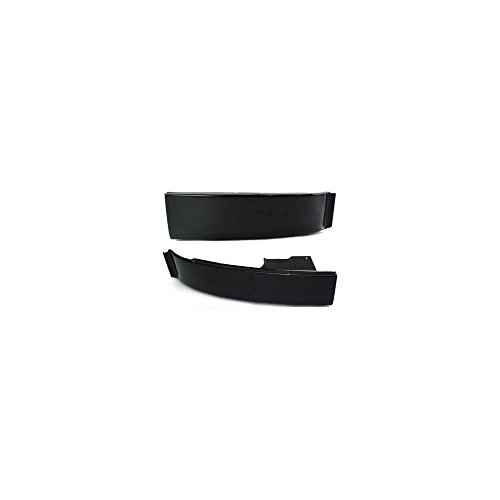 Cab Corner for Chevrolet Full Size Pickup 73-87 Right and Left Set of 2