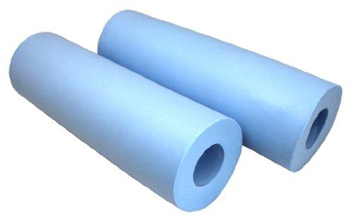 Diamond Blue Pool Cleaner - 9