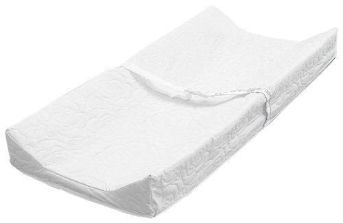 Baby 32 Contour Changing Pad product image