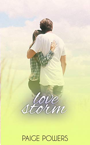 Love Storm: Christmas 2019 New Releases (Leap of Love Series Book 4)