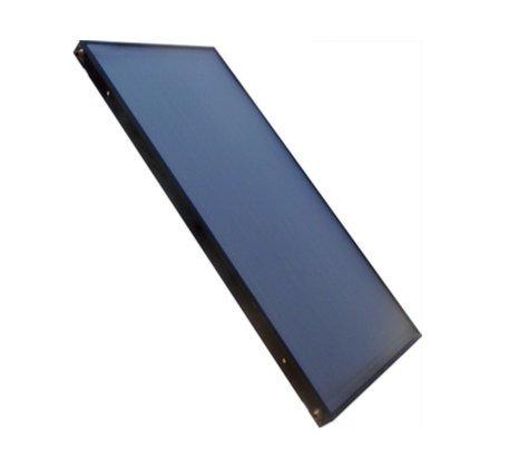 Plaque solaire plat ecopropulsion fpc1200 a code 8001