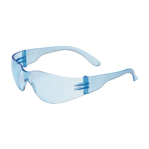 zenon-z12-250-01-5503-rimless-safety-glasses-with-light-blue-temple-light-blue-lens-and-anti-scratch