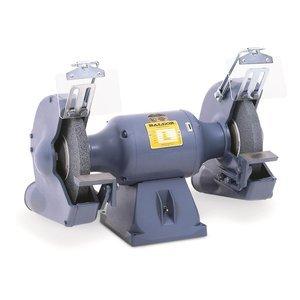 10 inch bench grinder - 8