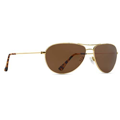 MAXJULI Baby Sea Polarized Aviator Sunglasses Small To Medium FaceFDA Approved 80178018