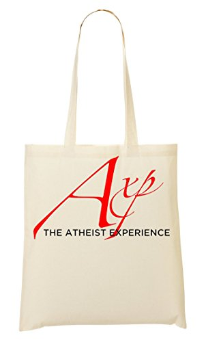 CP Axp Fourre Atheist Provisions Sac À Sac Tout Experience qBUTZ