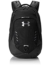 Mochila para Entrenamiento Gameday Backpack para unisex Under Armour 1316573-001