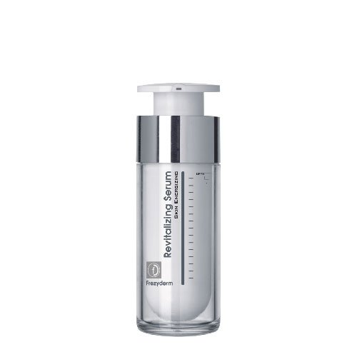 FREZYDERM Revitalizing Serum 427111