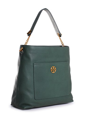 Burch in Selva Tory Chain Chelsea Hobo 8dqH6A7w
