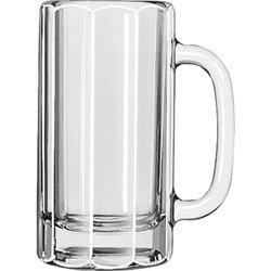 12oz beer mug - 2