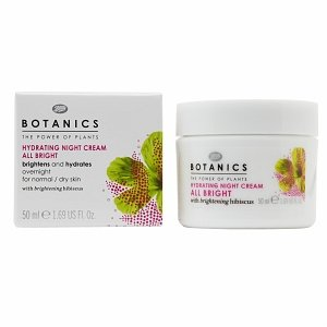 Botanics Skin Care Products - 7