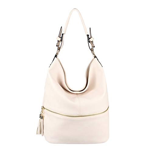 OBC Rosa Couture Tela Only para Beige Beautiful Mujer Cm Cm cm ca BxHxT Rosa 40x33x13 40x33x13 de 38x35x17 Bolso nxzxgEXr