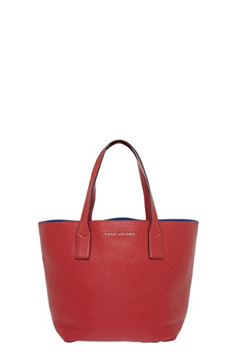 Red Marc Jacobs Bag - 5