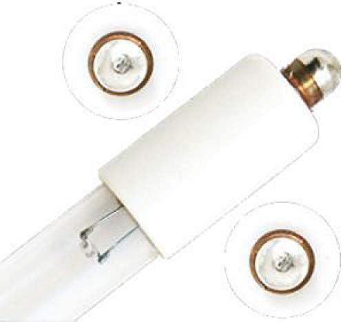 LSE Lighting compatible UV bulb 39W for American Ultraviolet GML005