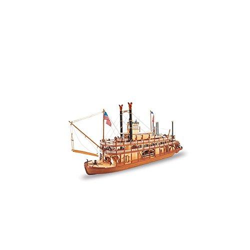 Kit Mississippi Model (null Latina 1/80 Mississippi LAT20505)