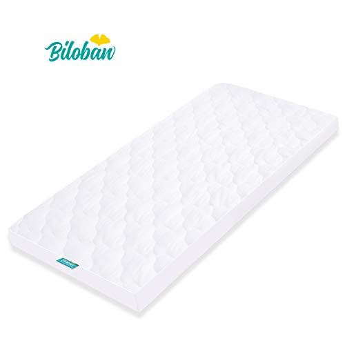 (Cradle Mattress Pad Cover for 36