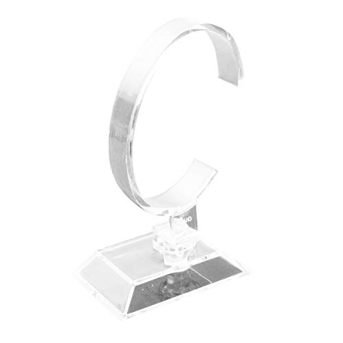 RY DISPLAY10pack of Watch Display Stand Holder