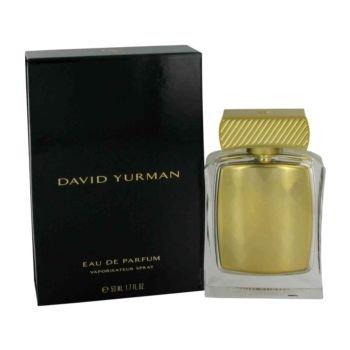 David Yurman by David Yurman