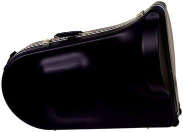 Designer Hardcase Pro-grade 2014 Zweiss 3+1 Valve Bb Euphonium