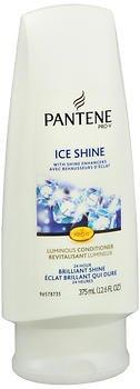 Pantene Pro-V Ice Shine Conditioner 12 fl oz