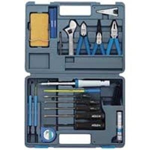 ( お徳用 2セット ) ホーザン 工具セット S-22 B01MA5QWW9
