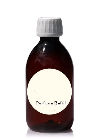 Perfume Refills for Designer Type Scents - 1 Oz Size (Pink Sugar)