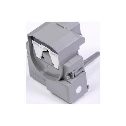 Whirlpool W10448874 Refrigerator Compressor Start Relay Genuine Original Equipment Manufacturer (OEM) Part ()