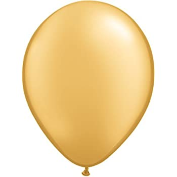 La COMPAÑIA TOHO 11//0 Rocailles 2,2mm 10g 20g cristal oro sangría bronce oro código 989