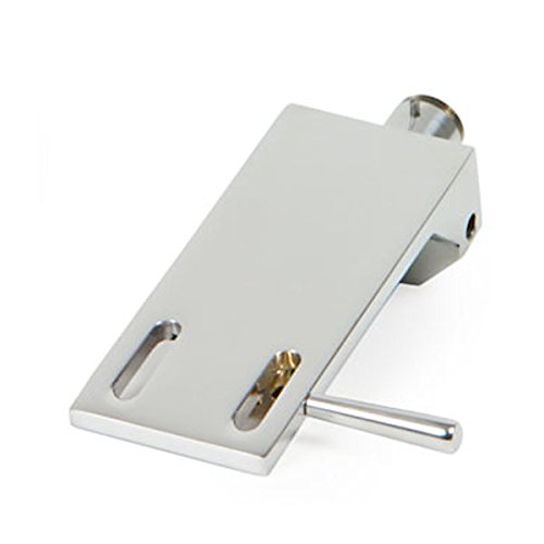 Pro-Ject: Signature Headshell - Aluminum for sale  Delivered anywhere in USA