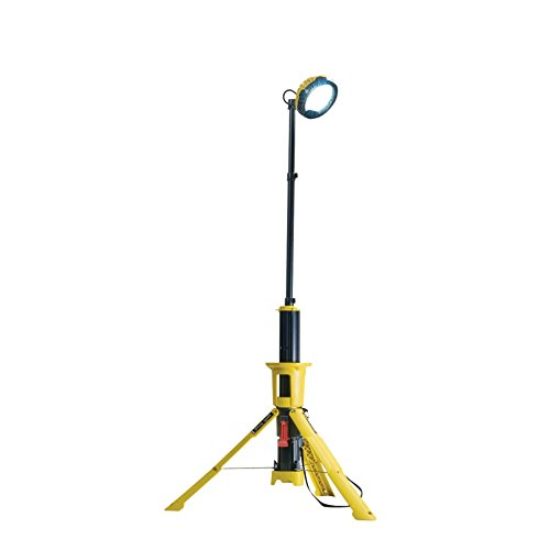 Pelican Remote Area Lighting System, Yellow - Pelican Remote