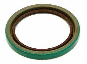 SKF 22368 Grease Seals by SKF