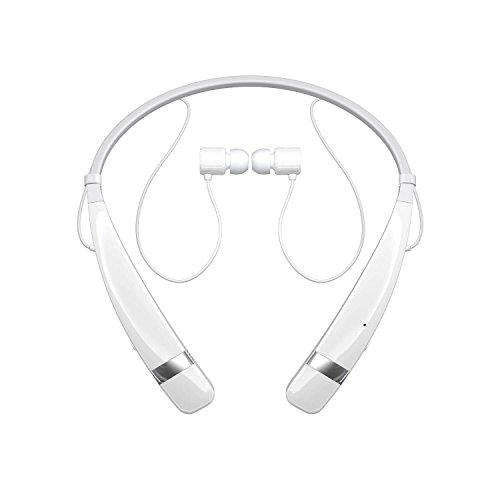LG Electronics HBS 760 Bluetooth Wireless