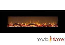 Moda Flame 72\