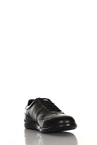 Lumberjack , Chaussures de ville à lacets pour homme