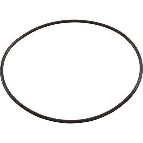 Tork Distributors Leaf Trap Body O-Ring Models 179, 179C & 186 Replacement Part is Compatible with Pentair R172223