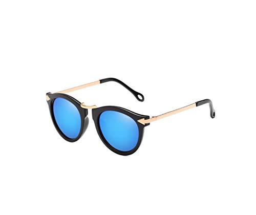 Cat Eye Sunglasses Women 2019 Brand Designer Vintage Fashion Driving Sun Glasses For Women Uv400 ()