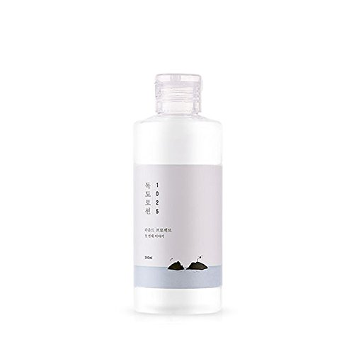 Round LAB 1025 Dokdo Lotion 200ml